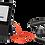 Thumbnail: Poly CCX 600 Teléfono Multimedia