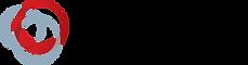polycom-logo-R-h-rgb.png