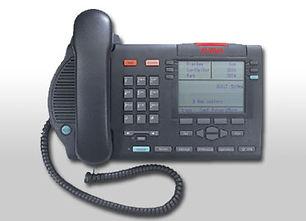 NORTEL M-3904 TELEFONO DIGITAL.jpg