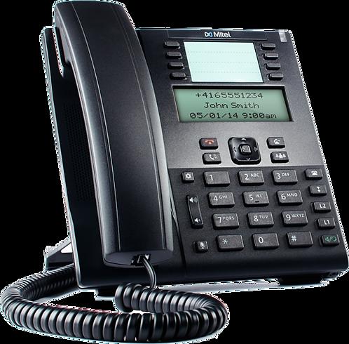 Mitel 6865 - Teléfono SIP