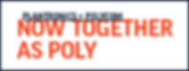 poly-bridge-copy-400x150-light.jpg
