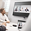 Thumbnail: Bundle Jabra Panacast + Speak 750 Solución de videoconferencia