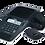 Thumbnail: Vtech ErisStation VCS704