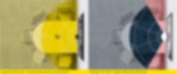 Jabra PanaCast 180°.jpg