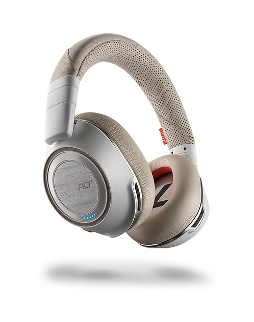 Voyager 8200 UC