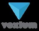 Voxium Telecom