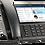 Thumbnail: Mitel 6873 - Teléfono SIP