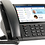 Thumbnail: Mitel 6873 SIP Phone