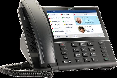 Mitel 6873 SIP Phone