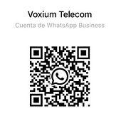 WhatsApp%20Voxium%20QR_edited.jpg