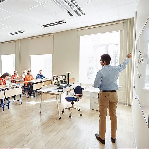 classroom-2.webp