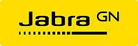 Altavoces Jabra