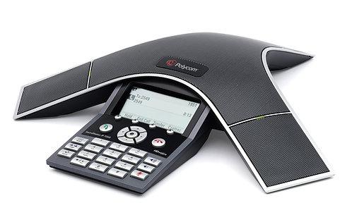 Soundstation IP7000 - Teléfono para audioconferencias SIP
