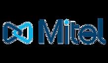 mitel-300x175.png