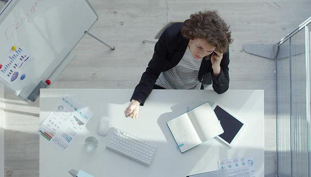 Integración Net2phone con Microsoft Teams
