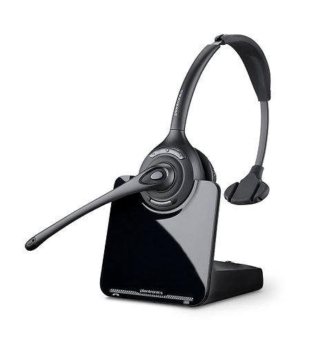 Poly CS510 | Diadema Telefónica Inalámbrica