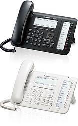 IP Propietary Telephone KX-NT556.jpg