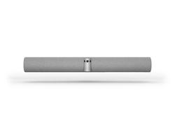 Jabra PanaCast 50 Grey Horizontal Front