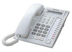 Teléfono Digital KX-T7730.jpg