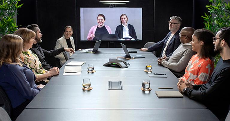 Remote-meetings.png