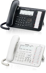 Digital Propietary Telephone KX-DT546.jp
