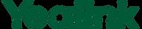 Yealink_logo_webp.webp