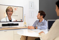 polycom-studio-healthcare-room.webp