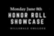 Honor Roll Showcase Logo.png