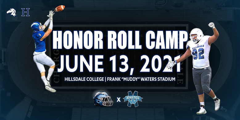 TWITTER POST PICTURE_Honor Roll Camp v3.