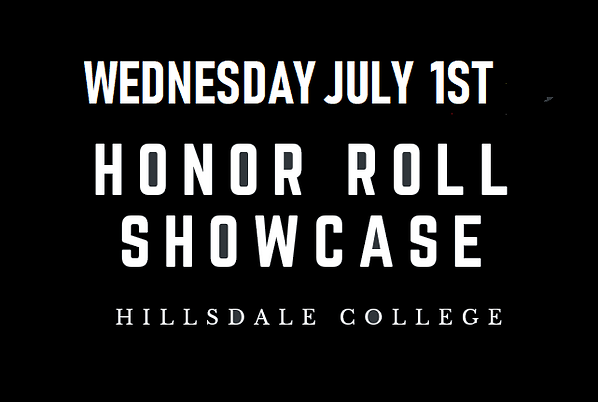 Honor Roll Showcase Logo 7 1 20.png