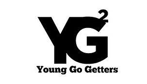 Devin G Logo.jpg
