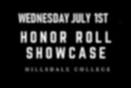 Honor Roll Showcase Logo 7 1 20.png