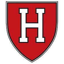 Harvard.jfif