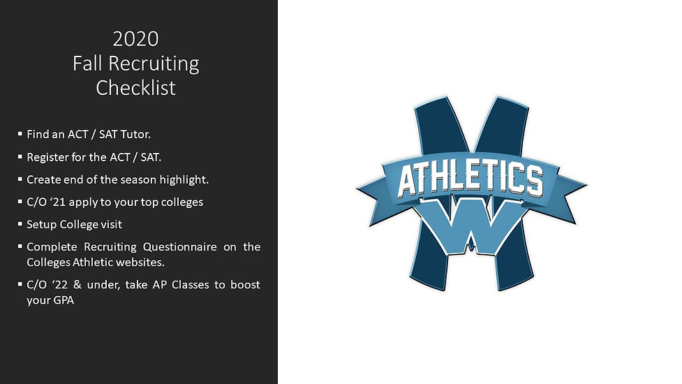 2020 MWAA Fall Recruiting Checklist.jpg