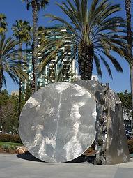 San Diego3-Califormie-Copyright P.TREGUE
