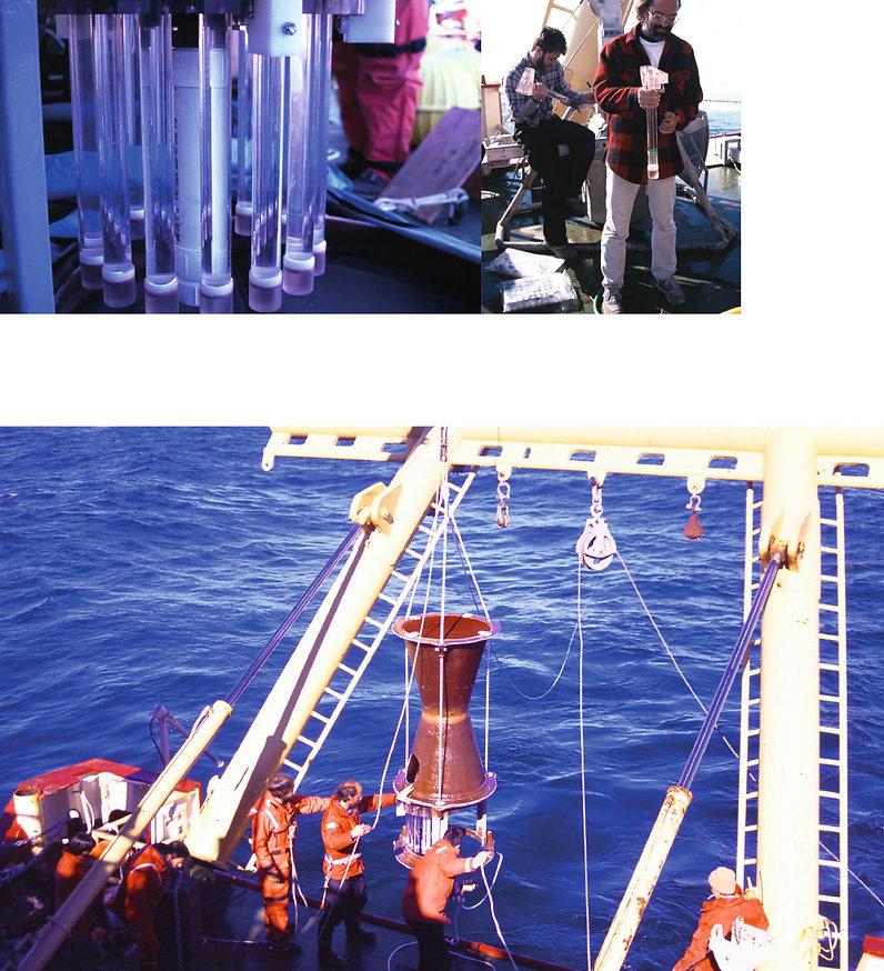 Montage ROSS SEA-8.jpg
