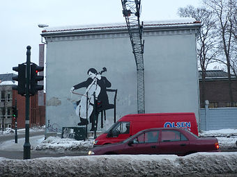 2011_01_11_Trondheim_Norvège_bis.jpg