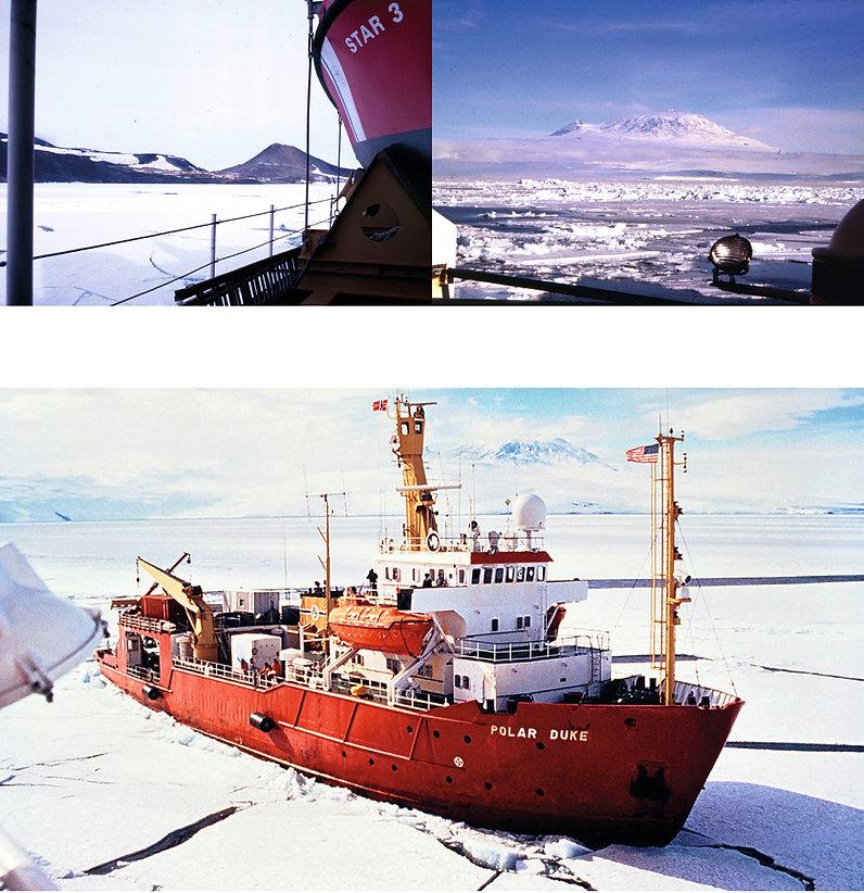 Montage ROSS SEA-5.jpg