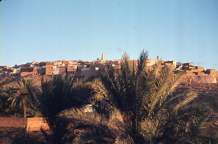 Algerie1-Copyright_P.TREGUER.jpg