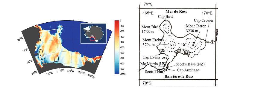 Montage ROSS SEA-1.jpg