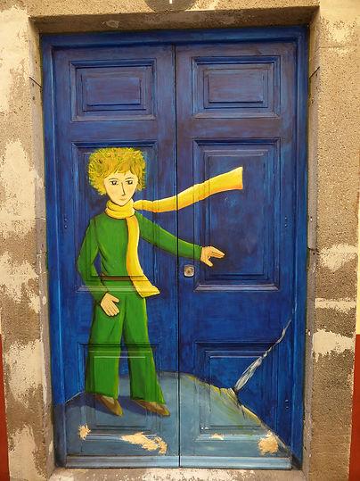Petit_Prince-Madère-Copyright_P.TREGUE