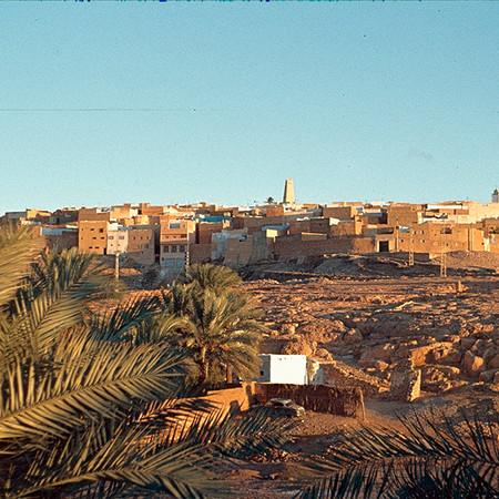 Algerie-Ghardia-Copyright-P.TREGUER.jpg