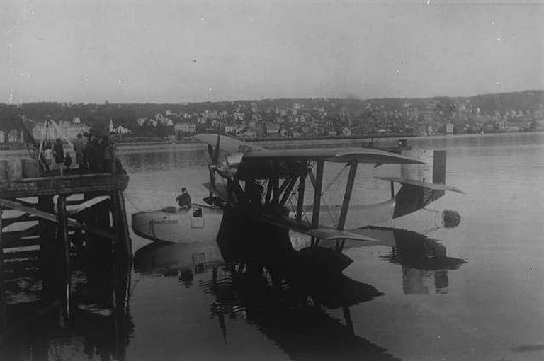 Latham_47_Roald_Amundsen_1928.jpg