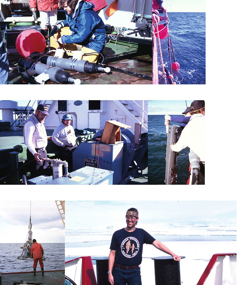 Montage ROSS SEA-9.jpg