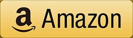 assocbtn_orange_amazon1.png