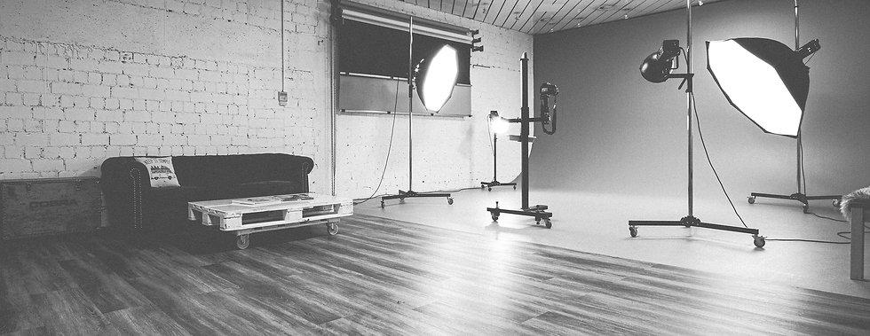 studio_innen.jpg