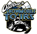 Outback Snowmobile Tours.png
