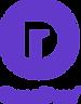 Opendeur_logo_vertical.png