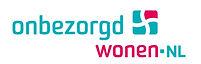 onbezord_wonen_logo.jpg