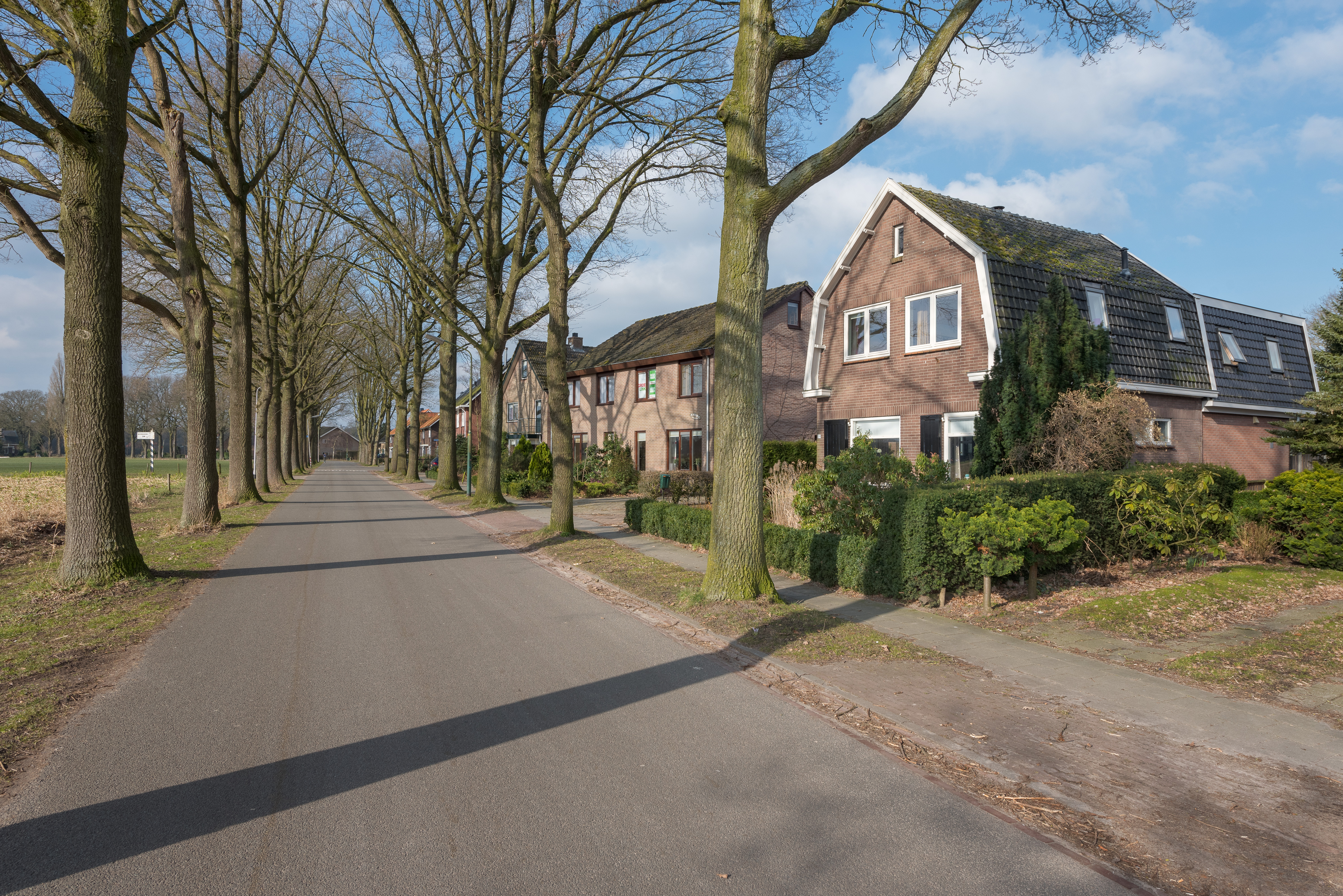 Wetermansweg 29 (31 van 38)